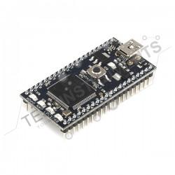 mbed - LPC1768 Cortex-M3