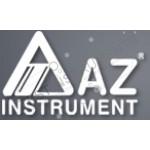 Az Instruments