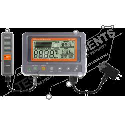 7530 AZ Instruments