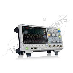 SDS1104X-E Siglent