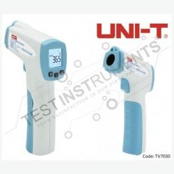 UT300H UNI-T