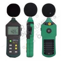 MS6700 Sound Lever Meter