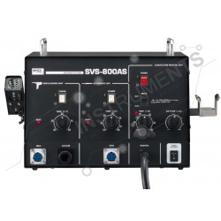 SVS-800AS Goot