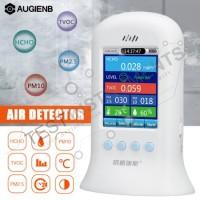Air Quality Meter WP6300