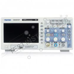 DSO5072P HANTEK